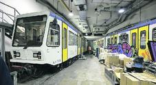 Napoli, apre il cantiere al Plebiscito: via ai lavori della linea 6 della metropolitana
