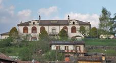Il carcere circondariale di Baldenich
