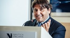 Nautica Italiana esulta per il Registro telematico. Ma avverte: irrisolti i nodi IVA, procedura d'infrazione e porti