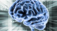 Operato al cervello mentre suona il clarinetto, per la prima volta in Italia