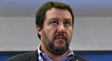 Decreto sicurezza, tensione Lega-M5S. Dubbi del Colle per la stretta sui migranti
