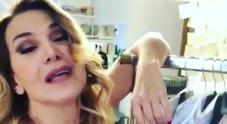 Barbara D'Urso condurrà il Grande Fratello: l'annuncio della conduttrice