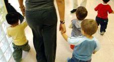 Scuola, concorso per 17mila nuove maestre c'è l'ok del ministro Bongiorno