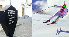 Olimpiadi Invernali 2026, Zaia: «Si scrive Cortina, ma si legge Dolomiti»