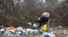 Povertà: diminuisce nell'Unione Europea, aumenta in Italia