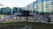 Appalti e corruzione all'Ospedale del Mare, sei arresti nell'Asl Napoli 1