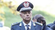 Servizi segreti: il generale Gennaro Vecchione al Dis, Luciano Carta all'Aise