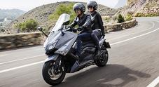 Scooter sempre più protagonisti del mercato, tante le novità per tutti i gusti