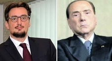 """Forbes, Ferrero """"il re della Nutella"""" più ricco d'Italia. Berlusconi solo settimo"""