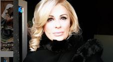 Uomini e donne, Tina Cipollari e le liti con Gemma Galgani: «Dispettosa, ecco cosa mi fa»