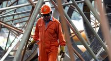 Milano, operaio 61enne licenziato da una macchina dopo 30 anni in fabbrica