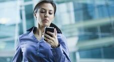 Più ti muovi, più guadagni: ecco l'app che paga per camminare