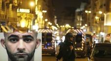 Tre fermati per l'attentato a Parigi