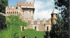 Giornate Nazionale dei Castelli: nelle Marche scelta Caldarola