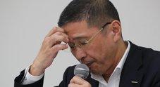 Nissan: si dimette Saikawa, nuovo ceo a ottobre. Bollorè: «Fca-Renault? La logica dell'accordo è sempre valida»