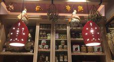 Januarius, apre al Duomo il ristorante ispirato a San Gennaro