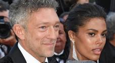 Vincent Cassel, l'ex marito di Monica Bellucci si risposa: lei ha 31 anni meno di lui