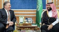 Caso Khashoggi, l'alleanza tra Usa e Arabia Saudita e la mano tesa di Erdogan