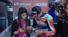 Stargraph, l'app per gli autografi per avere le star a portata di clik