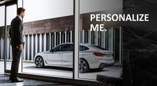 BMW alza la voce, la prossima Serie 3 avrà il nuovo Intelligent Personal Assistant