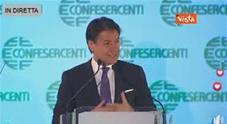 https://statics.cedscdn.it/photos/PANORAMA_MED/36/32/4813632_22_09_19_conte_italia_non_piu_fattore_di_rischio_per_economia_mondiale_g00_30_web.jpg