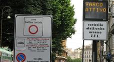 Accesso ZTL: multa illegittima se le foto non mostrano tempo, luogo e veicolo dell'infrazione