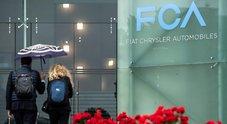 """Fca """"presenta"""" Renault a dipendenti e concessionari: «Vede futuro come noi. Benefici non da chiusure impianti»"""