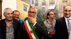 Incandidabile: la Prefettura dichiara decaduto il sindaco di Pagani Alberico Gambino