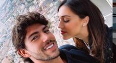 Cecilia e Ignazio Moser a Temptation Island?: «Poi andrei in carcere con Corona»