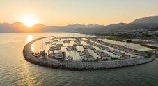Al via il Salerno Boat Show: barche nuove e usate, sicurezza e promozione turistica al centro del programma