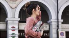 Da Gucci a Balenciaga: i capi  (usati) più desiderati online Ft
