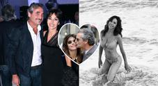 """Emanuela Folliero dirà """"sì"""" al compagno dopo 9 anni: «Finalmente me l'ha chiesto»"""
