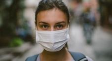 Batterio raro uccide 12 persone nel sud Inghilterra. «Attacca pelle e gola, epidemia in corso»