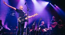 Roger Waters al Circo Massimo: tutto quello che c'è da sapere su biglietti e trasporti /Mappa