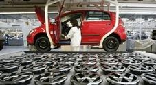 Volkswagen Group, premio da 4.100 euro per circa 120 mila dipendenti