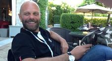 Addio ad Andrea Fiaschetti, il manager romano molto apprezzato anche in Giappone