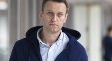 Russia, Navalny nuovamente in prigione: era stato appena scarcerato