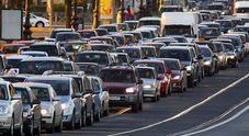 Traffico a Pasqua? Consigli utili sugli orari da evitare. Primato negativo a Roma, Milano e Napoli