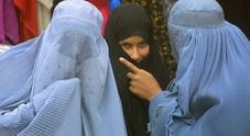 Il prof Testa Bappenheim: «L'Islam condiziona la moda e rilancia lo stile»