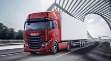 CNH, verso lo spin off dei camion e autobus di Iveco. Martedì capital markets day