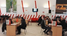 «Ha vinto M5S, dateci il reddito di cittadinanza»: richieste ai Caf in Puglia