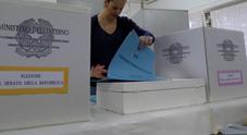 /Sull'asse Brindisi-Francavilla le sfide più incerte