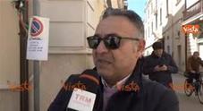 https://statics.cedscdn.it/photos/PANORAMA_MED/41/17/4434117_16_04_19_carabiniere_ucciso_gli_abitanti_di_san_severo_viviamo_con_la_paura_istituzioni_assenti_web.jpg
