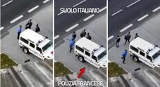 Migranti respinti in Francia, Castaner: «Parlerò con Salvini, senza cooperazione non c'è soluzione»