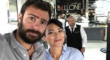 Napoli, è la settimana della verità: Il Mattino dei tifosi live da Fuorigrotta