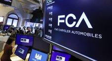 Fca-Renault, Le Monde: c'è primo accordo su organigramma. Elkann presidente, a Francia seggio in cda e governance bicefala