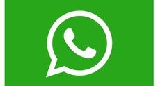 WhatsApp, la nuova chat  con truffa si chiama Olivia