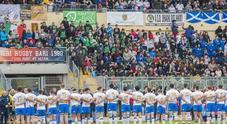 Napoli al Mondiale under 20 in Francia con Alessandro Fusco