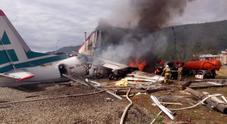 https://statics.cedscdn.it/photos/PANORAMA_MED/42/12/4584212_1645_siberia_incidente.jpg
