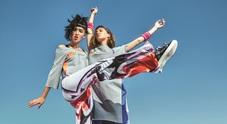 Fornarina, Premiata, Arena e Pantofola d'Oro: quando lo sport diventa fashion